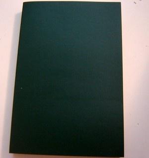 Farsi - English New Testament