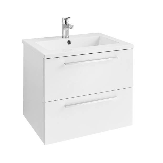 meuble salle de bain 60 cm lapeyre