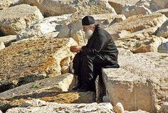 Rugăciune la vreme de întristare, tulburare și apăsare sufletească   La Taifas
