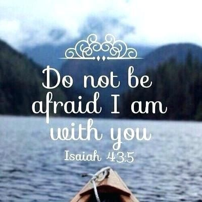 Best Bible Quotes best bible quotes motivational quotes from the bible and best  Best Bible Quotes