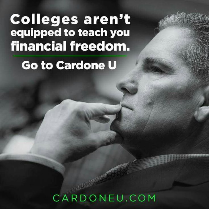 10x Rule Quotes: 52 Best Grant Cardone Images On Pinterest