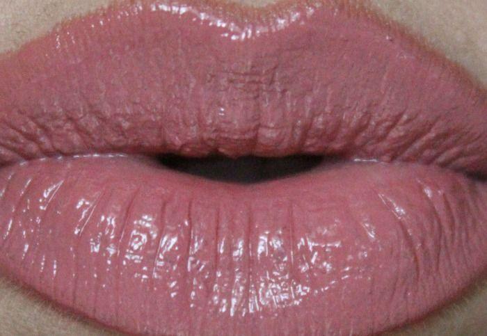 Matte lipstick shades for fair skin