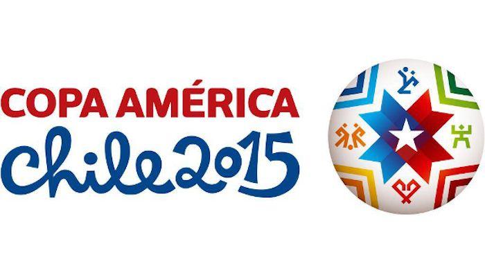 Coppa America, possibile accordo con Gazzetta TV - http://www.maidirecalcio.com/2015/06/04/coppa-america-possibile-accordo-con-gazzetta-tv.html