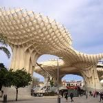 Alicante Tourism: 76 Things to Do in Alicante, Spain | TripAdvisor - so want to go here.
