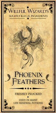 harry potter potion labels wolfsbane - Google Search