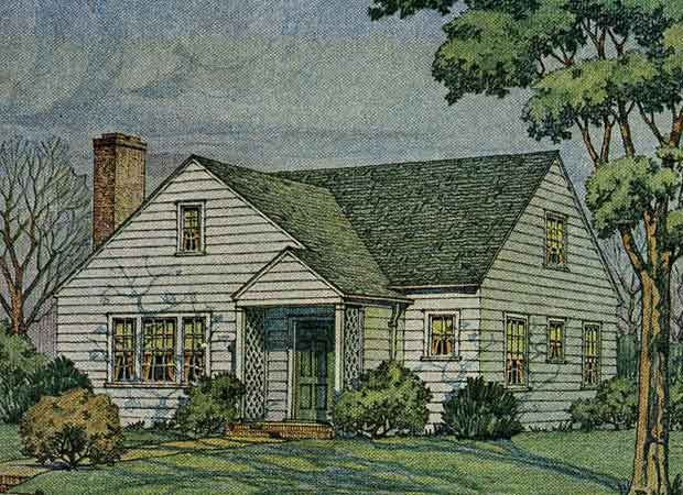 90 best Mill homes, kit homes, pre-cut homes, catalogue homes ...