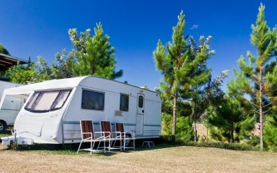 Mid-Range Caravan, Beachtown http://cnemorin.inverellit.net.au/restawhilecampingpark/caravan.html  Thank you Stoonn