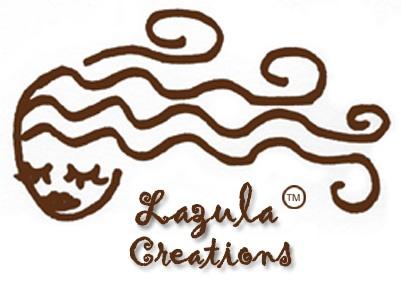 Lazula Creations