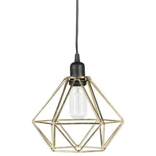 Hanglamp Mazarin bestel je online bij Loods 5