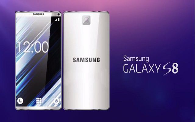 #Samsung Galaxy #S8 Price & Specifications 2017             http://www.biseworld.com/samsung-galaxy-s8/