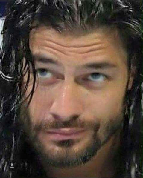 My beautiful sweet angel Roman    . You are my sunshine I get lost in your beautiful eyes and I could kiss you all day and night my angel    . I love you to the moon and the stars and back again my love