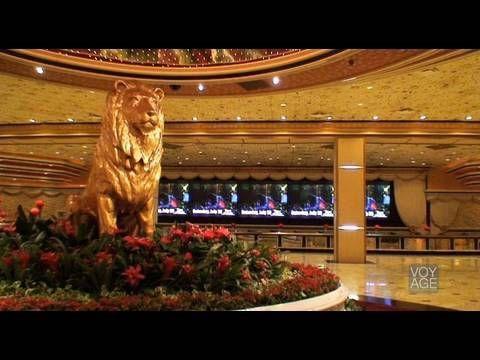 vegasgamblingonline.com MGM Grand hotel review #best_review_of_the_MGM_grand #best_hotel_in_vegas #how_do_you_find_the_best_hotel_in_vegas