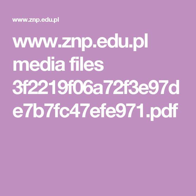www.znp.edu.pl media files 3f2219f06a72f3e97de7b7fc47efe971.pdf