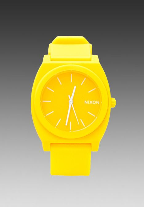 Hello, Yellow.! Yellow color and Men's fashion - Yellow clothing for Men – PS