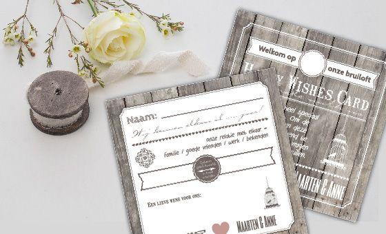Citaten Noteren : Beste ideeën over bruiloft zinnen op pinterest paar