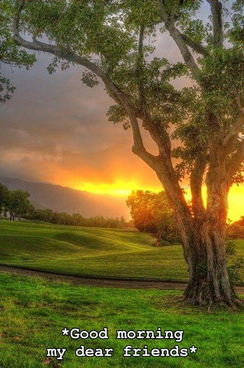 Pin by sar adnan on husband | Beautiful sunrise, Sunset ...