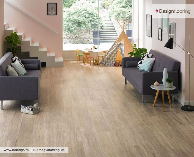 #designflooring #design #flooring #floor #style #interior #home #idea #ibdesign