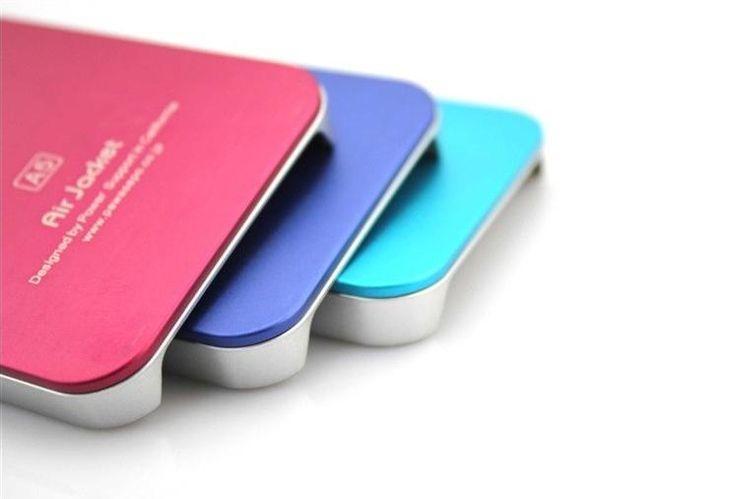 Accesorii Apple - iPhone 5 | CellGSM News Blog