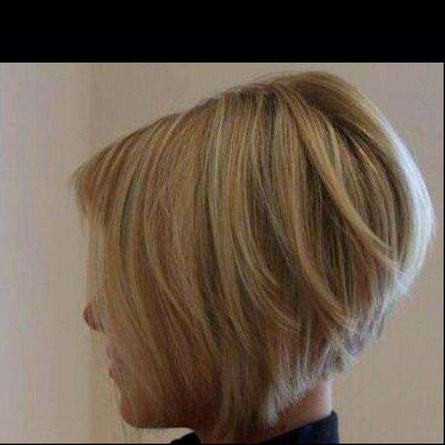 Excellent 17 Best Images About Hair Styles On Pinterest Ellen Barkin Bobs Short Hairstyles For Black Women Fulllsitofus