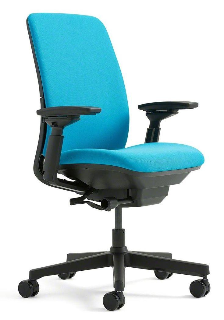 la-z-boy office chair replacement parts