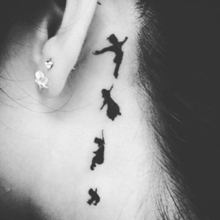 ClioMakeUp-tatuaggi-piccoli-micro-tattoo-idee-peter-pan-disney