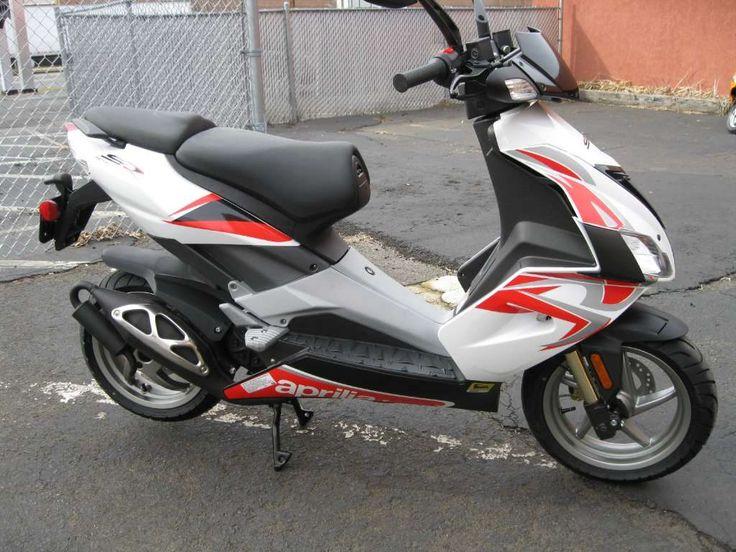 Aprilia Scooter 150cc | aprilia 150cc scooter for sale, aprilia mojito 150cc scooter, aprilia scarabeo 150cc scooter, aprilia scooter 150cc, scooter aprilia leonardo 150cc