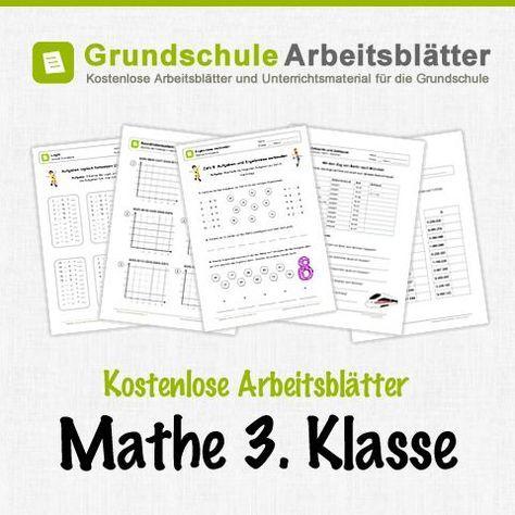 Charmant Mathe U Siehe Primer Arbeitsblatt Ideen - Gemischte Übungen ...