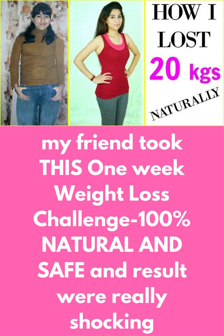 Can u lose weight starving yourself photo 7