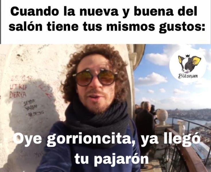 ayy lmao (Original) - meme