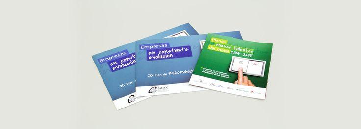 http://www.abranding.net/video-corporativo-aselec/ #diseño #diptico #video #marketing #publicidad #Valencia