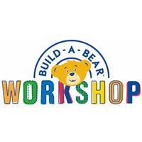 Best 25 build a bear coupons ideas on pinterest build a bear build a bear coupons promo codes deals 2018 groupon fandeluxe Images