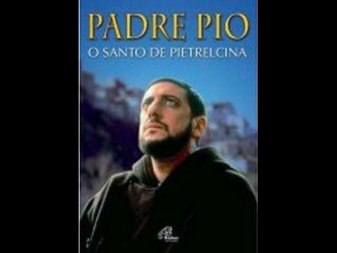 PIO BAIXAR DUBLADO GRATIS FILME PADRE