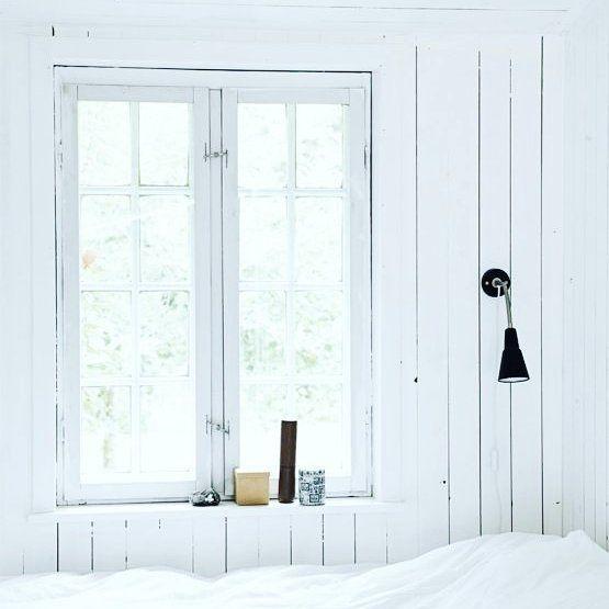 380 best images about orden y limpieza en casa on pinterest - Orden en casa ...