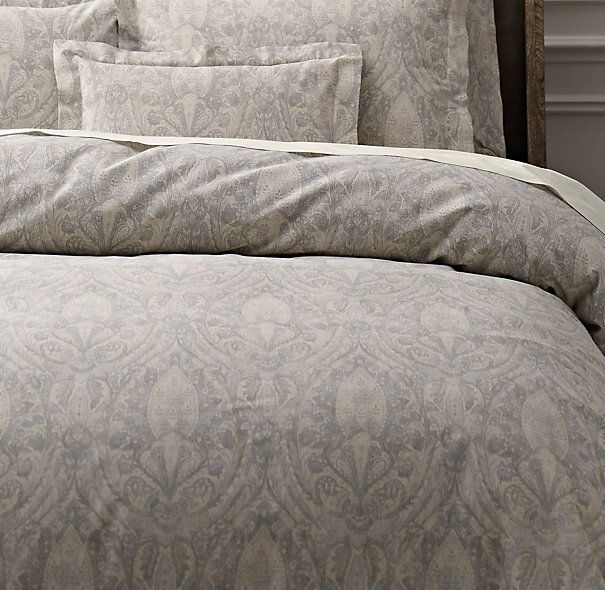 12 Best Images About Master Bedroom On Pinterest Sofa End Tables Chairs And Duvet Covers