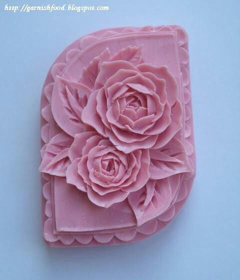 Best images about carved soap on pinterest