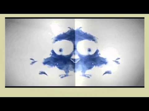 Psicologia da Gestalt - YouTube