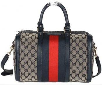 43 best images about gucci boston bags sale from designer handbags outlet on pinterest black. Black Bedroom Furniture Sets. Home Design Ideas