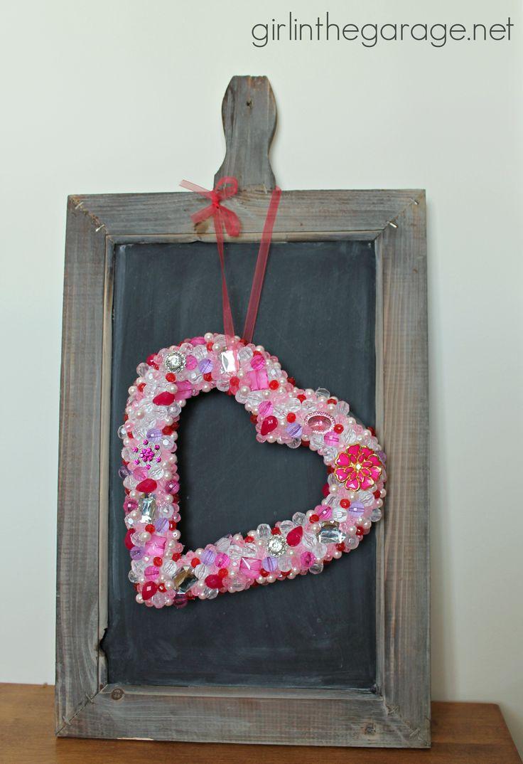 Best 13 Door decorations by Month ideas on Pinterest ...
