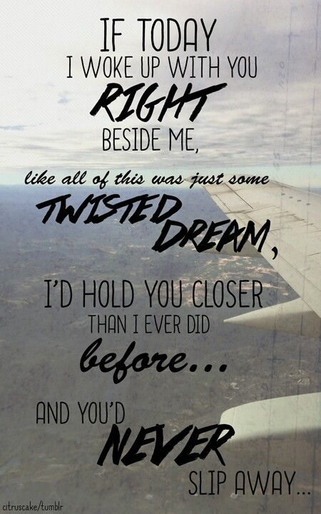 5SOS Quotes Amne...B 52 S Lyrics