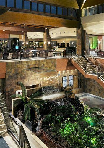 Hotel Elba Sara /Caleta de Fuste /Fuerteventura
