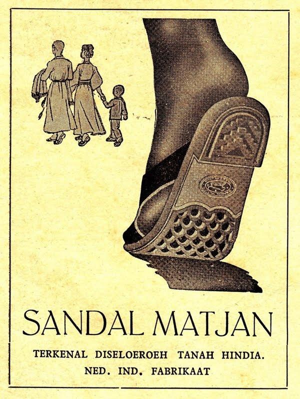 Zendall Matjaaannn!!!    Gunakan Zendall ini dan rasakan zenzaazi Matjaaannn!!    aoeoeoemmm....