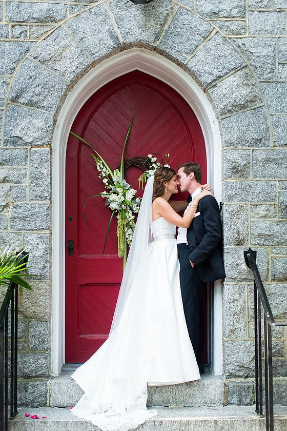 31 best wedding pics from tidewater inn easton md