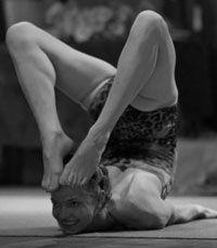: To, Inspiration Motivation, Leopards Shorts, Yoga Inspiration, Leopard Shorts