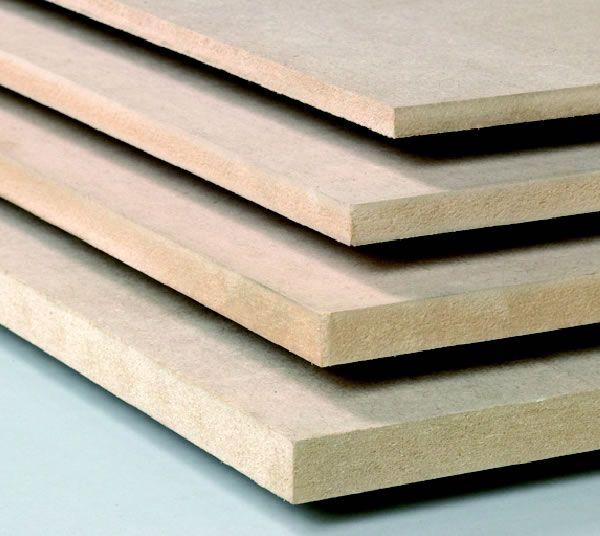 Bouwbestel - hout materiaal, hout materialen