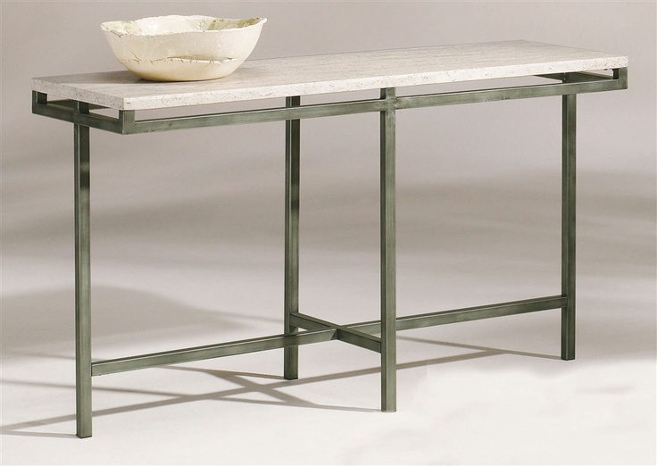 25 best images about console tables on pinterest parks for Table 52 naples