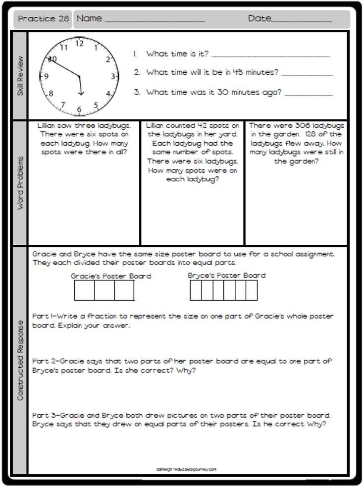 Bright Chevron Teacher Binder Covers by Jena Smith | TpT
