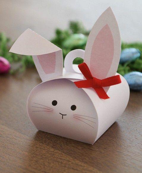 Cute   http://cute-pet.lemoncoin.org