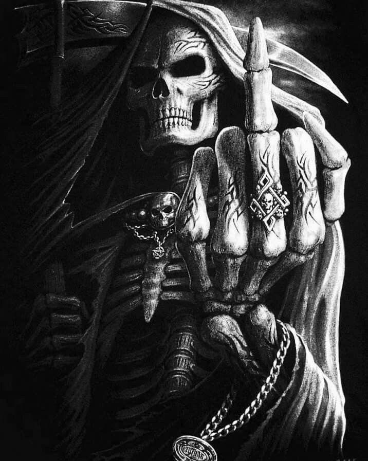 сегодняшний день картинки с черепами и скелетами то, что броснану