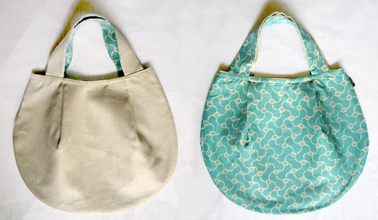 9-008 Ivory/Light Tosca Pita (Ribbon) Batik Handbag by sheilad on Etsy
