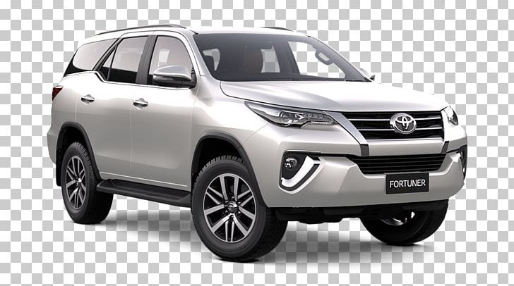 Toyota Fortuner Toyota Hilux Car Toyota Corolla Png Automotive Exterior Automotive Tire Automotive Wheel System Metal Toyota Corolla Toyota Toyota Hilux Download indian car wallpaper hd png